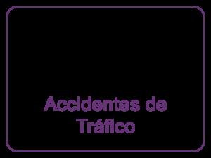 Accidentes de Tráfico - Cle's Abogados