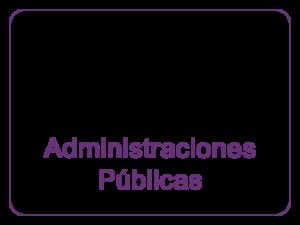 Administraciones Públicas - Cle's Abogados