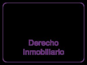 Derecho Inmobiliario - Cle's Abogados