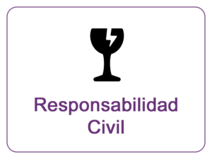 Responsabilidad Civil - Cle's Abogados